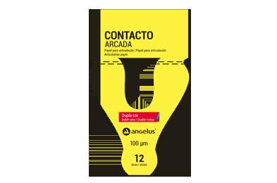 Contacto Arcada