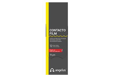 Contacto Film