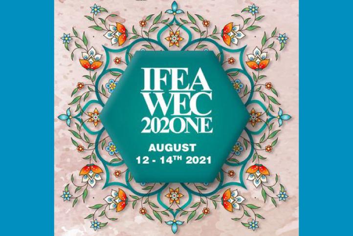 Dia 12 a 14 de agosto